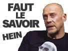 http://image.noelshack.com/fichiers/2017/18/1493612692-fautlesavoirhein.png