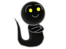 https://image.noelshack.com/minis/2017/18/1493650979-hap-fantome-6-ns.png