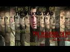 http://www.noelshack.com/2017-18-1493670085-afiche-promo-twd-alternate-apocalypse.jpg