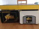 (VDS)  Ajout jeux SNES & N64 Ocarina of time 1493724836-img-4898