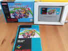 (VDS)  Ajout jeux SNES & N64 Ocarina of time - Page 12 1493724843-img-4895