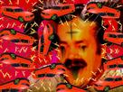https://image.noelshack.com/fichiers/2017/18/1493727551-catan-corbillard-tison.png