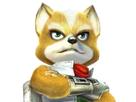 https://image.noelshack.com/fichiers/2017/18/1493742427-sticker-fox-4.png