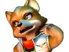https://image.noelshack.com/fichiers/2017/18/1493832726-fox-1-v2.png
