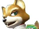 https://image.noelshack.com/fichiers/2017/18/1493833617-fox-8-v2.png