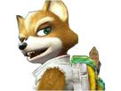https://image.noelshack.com/fichiers/2017/18/1493833619-fox-8.png