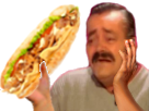 https://image.noelshack.com/fichiers/2017/18/1493840835-cimer-risitas-kebab.png