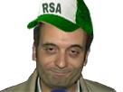 https://image.noelshack.com/fichiers/2017/18/1493851345-rsaaaaaaa.png