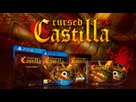 liste des jeux indépendants en boite sur PS4 1494060818-cursed-castilla