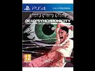 liste des jeux indépendants en boite sur PS4 1494060906-dead-synchronicity