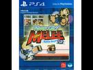 liste des jeux indépendants en boite sur PS4 1494061438-river-city-melee-battle-royal-special-multi-language-505239-5