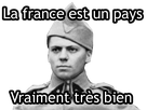 https://image.noelshack.com/minis/2017/18/1494154601-ruthveun-jean-moulin-debitay.png