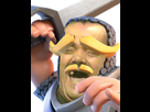 https://image.noelshack.com/fichiers/2017/19/1494256082-knight2.png