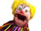 https://image.noelshack.com/fichiers/2017/19/1494271038-clownissou.png