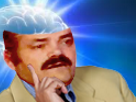 https://image.noelshack.com/minis/2017/19/1494387340-risitas-whomsted.png