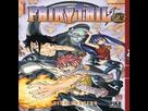 1494425988-three-dragon-slayers-anime.png