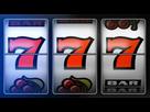 https://www.noelshack.com/2017-19-1494453233-777-casino-image.jpg
