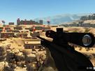http://www.noelshack.com/2017-19-1494517355-stealth-sniper-2.jpg