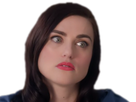 http://image.noelshack.com/fichiers/2017/19/1494540877-dccw-lena-luthor-scary.png