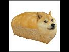 https://image.noelshack.com/fichiers/2017/19/1494545317-doggo6.png