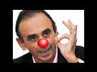http://image.noelshack.com/fichiers/2017/20/1494801360-zemmourclown.png
