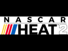 https://www.noelshack.com/2017-20-1494860750-nascarheat2-black.png