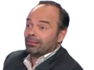 https://image.noelshack.com/fichiers/2017/20/1494867749-edouard-philippe-malaise-2-askp.png