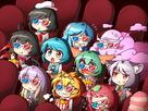 http://image.noelshack.com/fichiers/2017/20/1494886468-touhou-popcorn.jpg