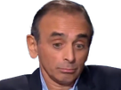 http://image.noelshack.com/fichiers/2017/20/1494957089-zemmour26.png