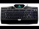 https://image.noelshack.com/minis/2017/20/1494965937-logitech-keyboard-wired-usb-gaming-g19-black-eitstore-1606-27-eitstore-1.png