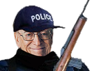 http://image.noelshack.com/fichiers/2017/20/1494975091-larrypolice.png