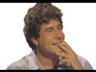 https://image.noelshack.com/fichiers/2017/20/1494976285-1492270124-bob-lennon-sticker.png