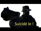 https://image.noelshack.com/minis/2017/20/1494983833-suicide-le.png