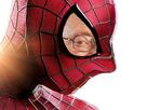https://image.noelshack.com/minis/2017/20/1495045701-spiderlarry.png