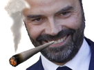 http://image.noelshack.com/fichiers/2017/20/1495216724-edouard-philippe-joint.png