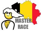 http://image.noelshack.com/fichiers/2017/20/1495222268-belgiquemaster.png