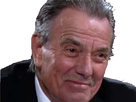 http://image.noelshack.com/fichiers/2017/20/1495273138-victor-newman-smile.png