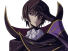 http://image.noelshack.com/fichiers/2017/20/1495281032-lelouch2.png