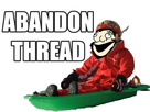 http://image.noelshack.com/fichiers/2017/20/1495281761-abandonblanc.jpg