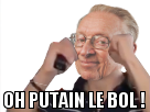 https://image.noelshack.com/fichiers/2017/20/1495301364-oh-putain-le-bol-02.png