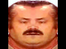 https://image.noelshack.com/minis/2017/20/1495332271-1468962224-1468962133-1465727653-issou4-mirror.png