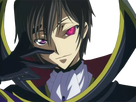 http://image.noelshack.com/fichiers/2017/20/1495379340-lelouch4.png