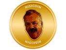 https://image.noelshack.com/fichiers/2017/20/1495384459-risicoin-sticker-par-elfamosohaz.png