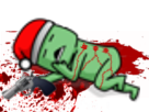 http://image.noelshack.com/fichiers/2017/21/1495405682-1479648785-suicide.png