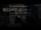http://image.noelshack.com/fichiers/2017/21/1495480357-battlefield-1-05-22-2017-21-10-10-02.png