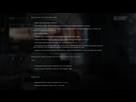 http://image.noelshack.com/fichiers/2017/21/1495480387-battlefield-1-05-22-2017-21-10-25-04.png