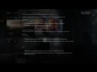 https://image.noelshack.com/fichiers/2017/21/1495480402-battlefield-1-05-22-2017-21-10-47-07.png