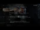 http://image.noelshack.com/fichiers/2017/21/1495480402-battlefield-1-05-22-2017-21-10-47-07.png