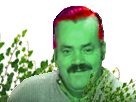 http://image.noelshack.com/fichiers/2017/21/1495509631-poisonivy-risitas.png