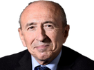 http://image.noelshack.com/fichiers/2017/21/1495553942-gerard-collomb-askp.png